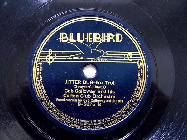 78T Jitter Bug Bluebird.JPG