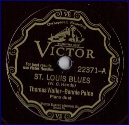 78T PayneWaller St Louis Blues.jpg