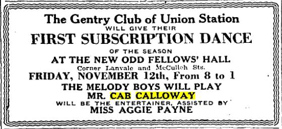 1926_1106_baa_melody_boys_and_cab_calloway.png