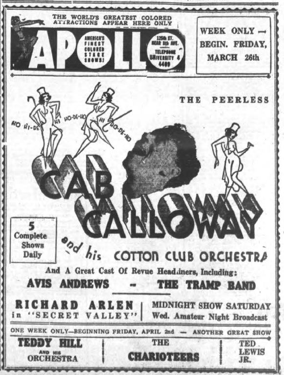 1937_0327_nya_cab_calloway_at_the_apollo_with_avis_andrews.jpg