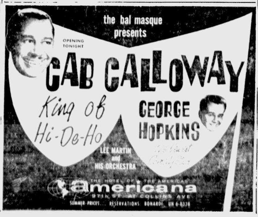 1959_1118_miami_news_pub_concert_americana_hotel_avec_george_hopkins.jpg
