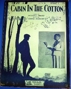 Cabin In The Cotton.jpg