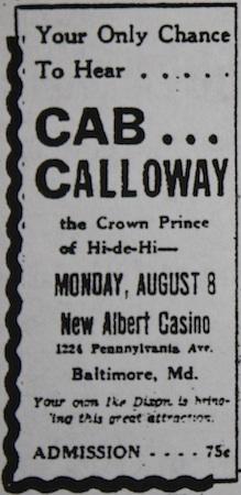 1931_0806_baa_new_albert_casino_cab_calloway_small.jpg