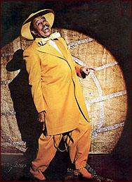 CBS Cab Zoot Suit.jpg