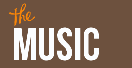 HDHB BLOC 2 Music2.png