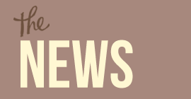 HDHB BLOC 4 News2.png