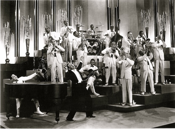 1937 Ork dans le film HI de Ho (Ben Webster) copie.jpg