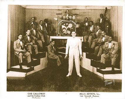 1937-orchestre-avec-Berry-M.jpg