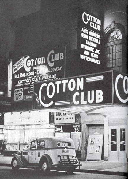 Cotton Club voiture devant.jpg