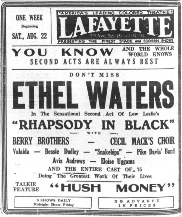 1931_nya_lafayette_th_rhapsody_in_black_ethel_waters_avis_andrews.jpg