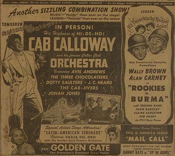 1944 Cab Calloway ad with Avis Andrews.jpg