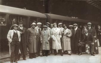 1934 Gare du Nord arrivéeSMALL.jpg
