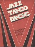 Jazz Tango 1934.jpg