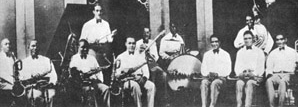 1929 Alabamians.jpg