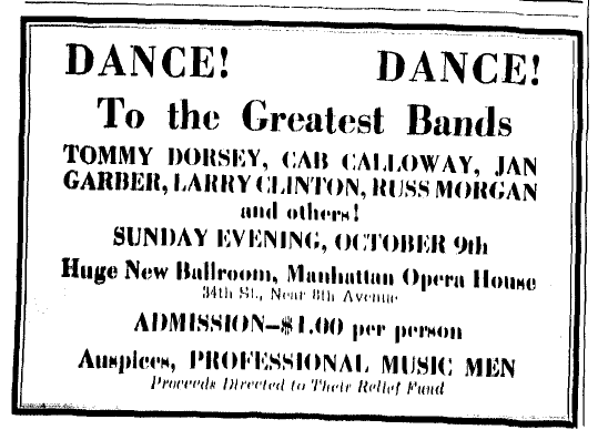 1938 1009 ManhattanOperaHouse - copie.png