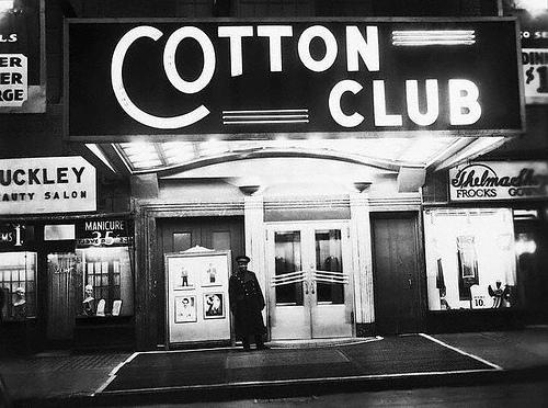 Cotton Clmub Manhattan entrée.jpg