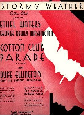 partition Ellington stormy.jpg