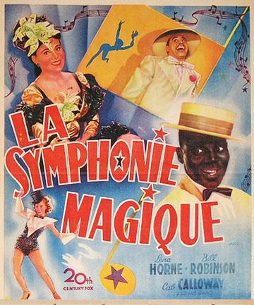 SW Symphonie Magique.jpg