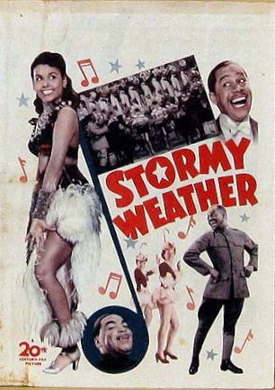 Pressbook Stormy Weather 1.jpg