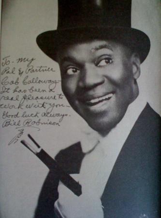 Robinson Bill photo dedicacee Cab.jpg
