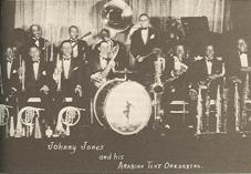 1928 Johnny JONES.jpg