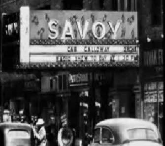 Savoy Marquee avec Cab inscrit.jpg