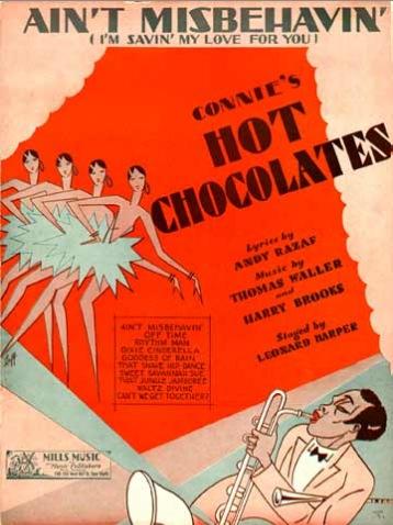 HOt Chocolate AintMisbehavin PB.jpg