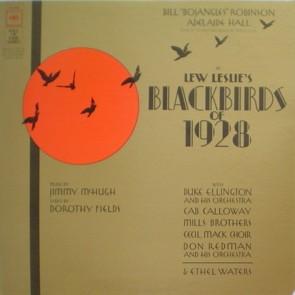 33t-blackbirds-of-1928.jpg