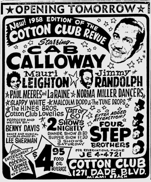 1957-1219-miami-news-pub-cotton-club-revue.jpg