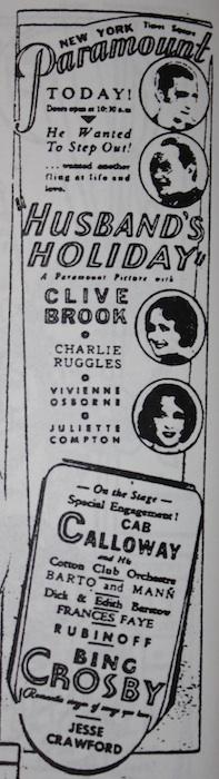 1931-1225-nyt-paramount-cab-calloway-et-bing-crosby-small.jpg