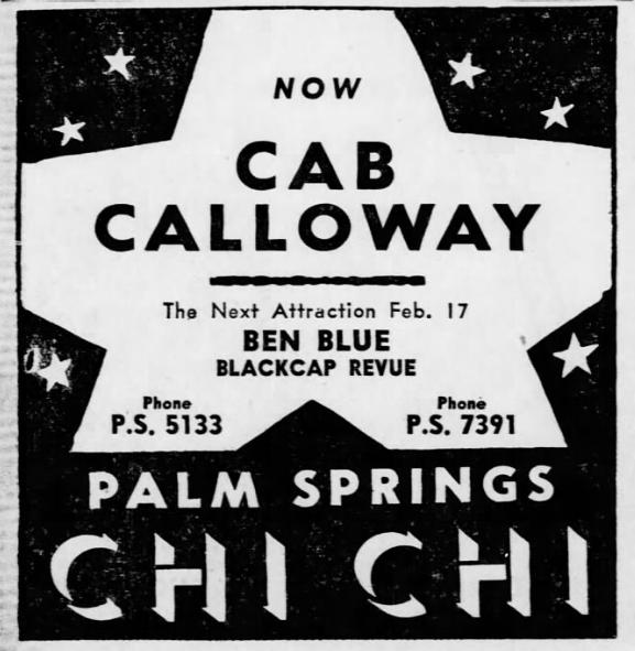 1955 0211 San Bernardino County Sun, CA.png