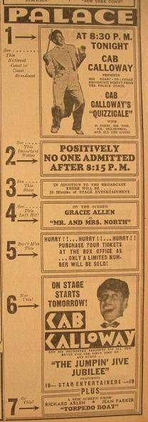 1942 05 ca 15 Pub dans Fort Worth sans doute.jpg