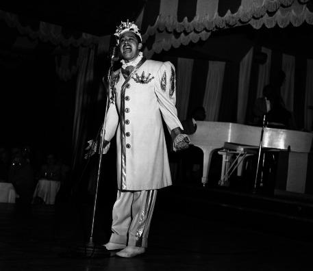 1945 Cab Calloway at the Zanzibar Café Hi de Ho Romeo.jpg