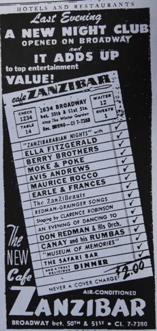 Zanzibar ad 1943 Opening.jpg