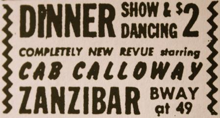 Zanzibar Calloway 1945 1.jpg