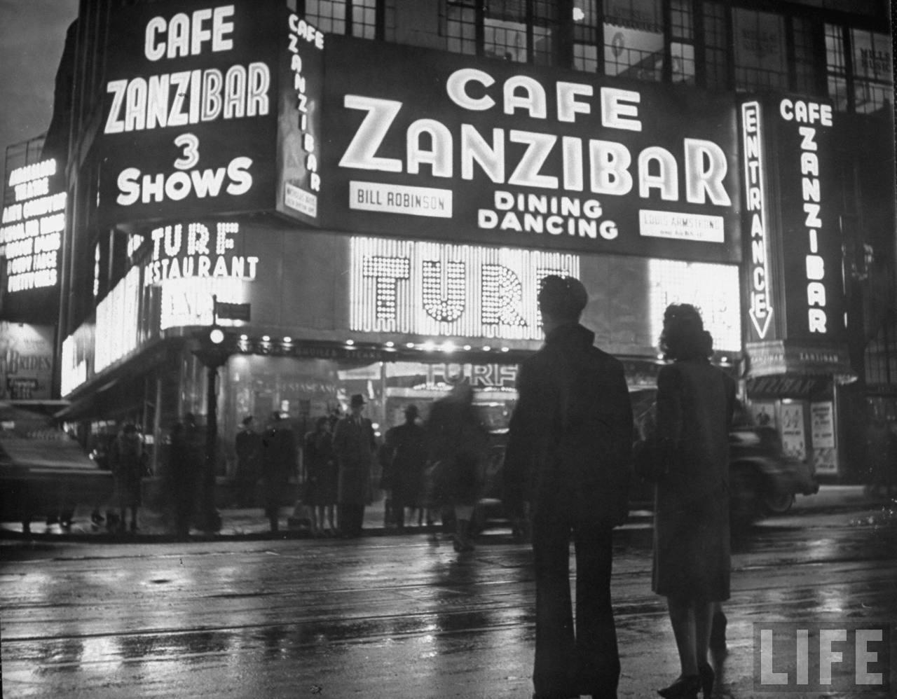 1944 ZanzibarCafe dans LIFE 1944.jpg