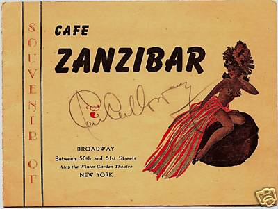 Zanzibar photo folder cover.jpg