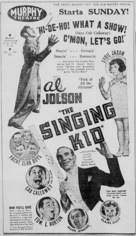 1936 0410 Wilmington News Journal, OH.png