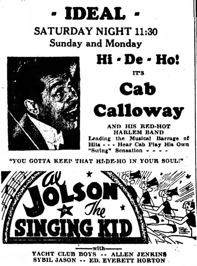 1936 0605 Corsicana Daily Sun Corsicana TX.png