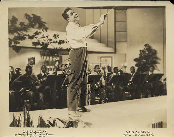 1936 Singing Kid 8x10.jpeg