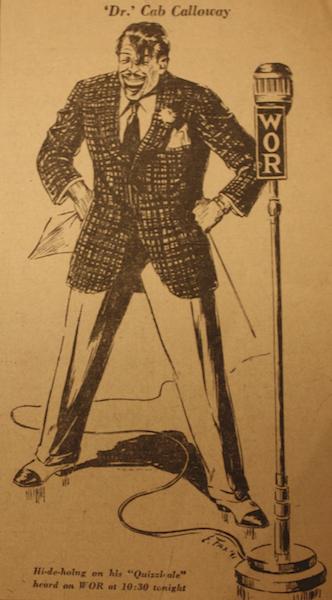 1941 0810 Dr Calloway Quizzicale - copie.png