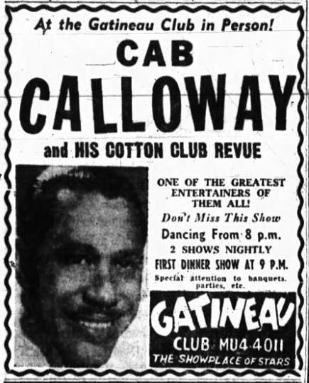 1958 0410 Ottawa Journal, ONT, CND.png