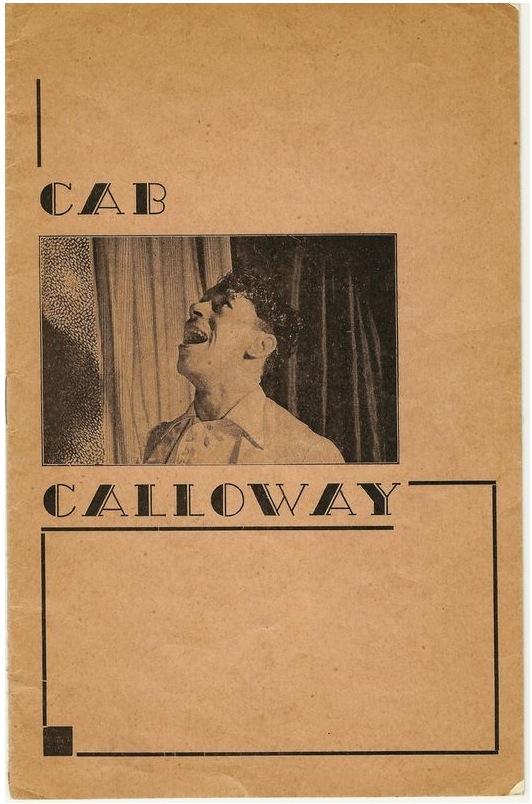 1934 0417 ANTWERP Anvers Program1.jpg