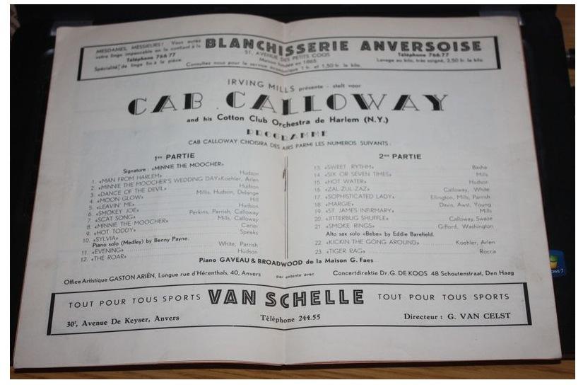 1934 0417 ANTWERP Anvers Program6.jpg