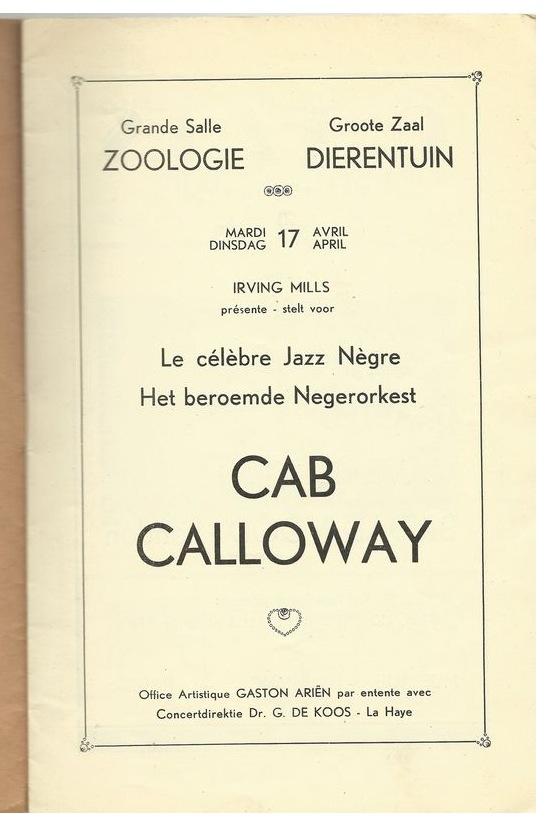 1934 0417 ANTWERP Anvers Program2.jpg