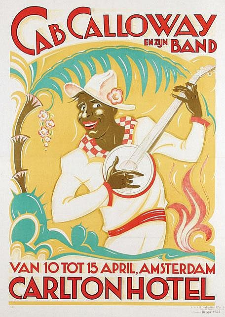 1934 0410 Poster Holland.jpg