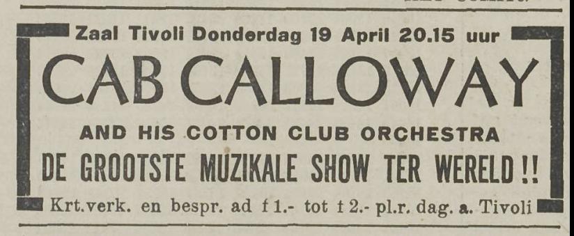 1934 0419 UtrechtNieuwsblad (16) Zaal Tivoli AD.png