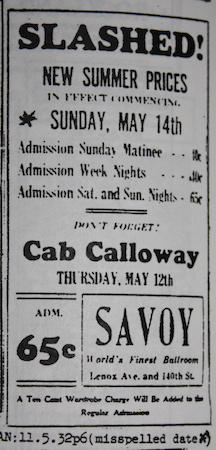 1932 0511 CAb au SAvoy new Summer prices - small.jpg