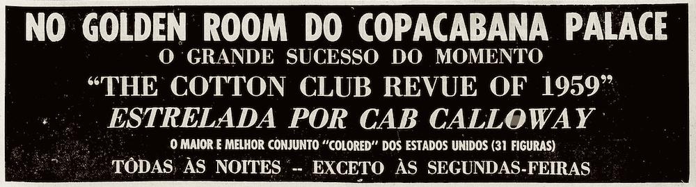 1959 0503 Diario Carioca6 - copie.png