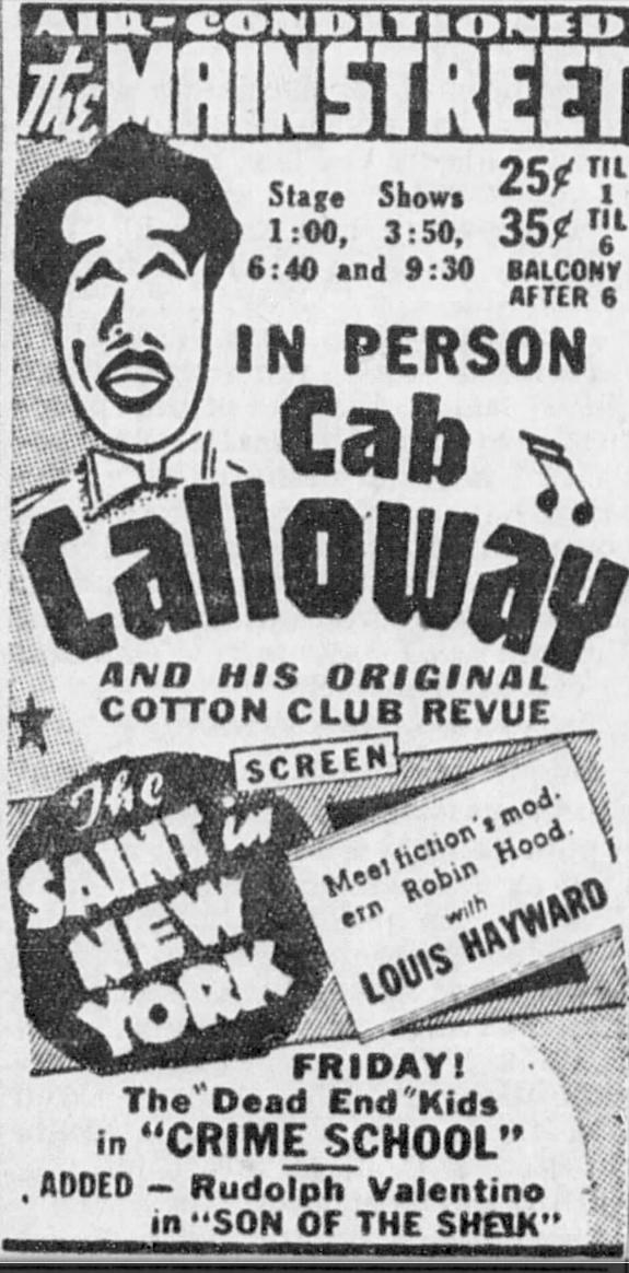 1938 0615 Kansas City Wtar Kansas City MO.png